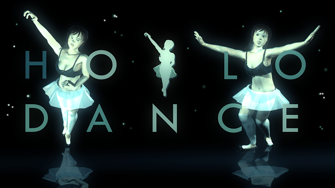holodancer_newsplash
